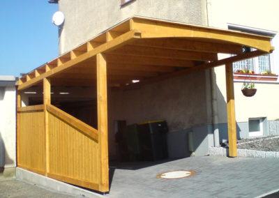carport_02